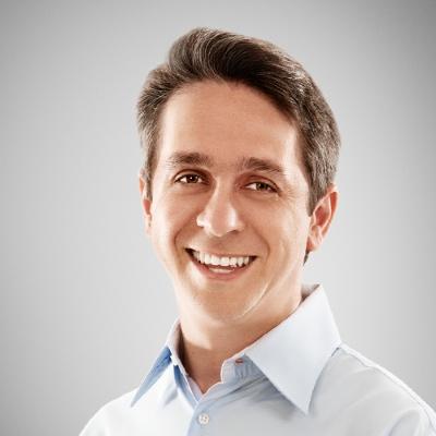 Josh Kopelamn