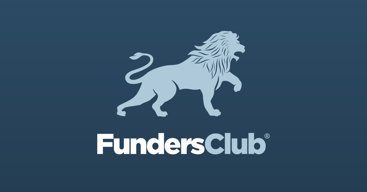 Instacart | FundersClub