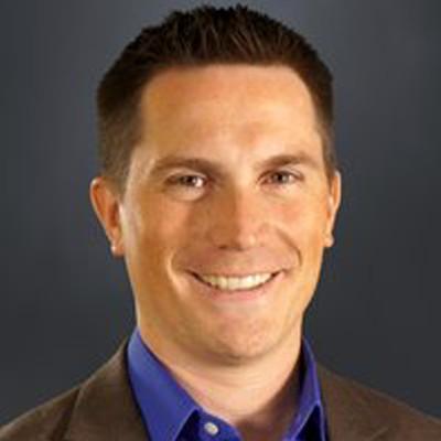 Jonathan Chizick