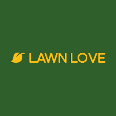 Lawnlove