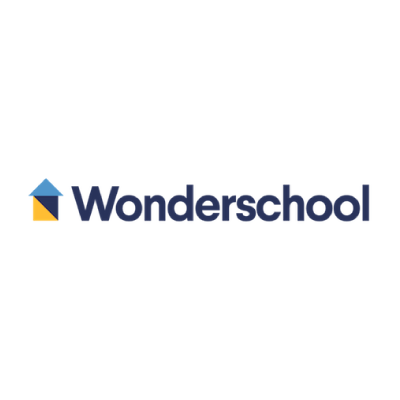 Wonderschool