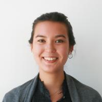 Laura Behrens Wu